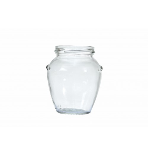 314ML ORCIO (F63) JAR